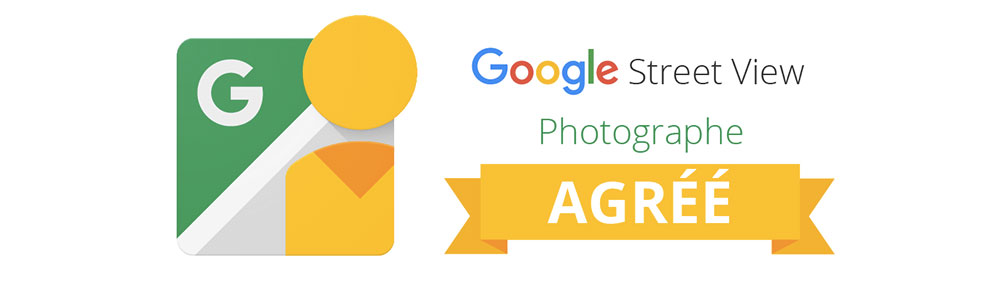 google-street-view-trusted