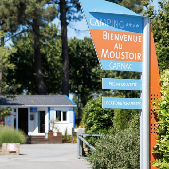 visite-virtuelle-camping-le-moustoir-carnac