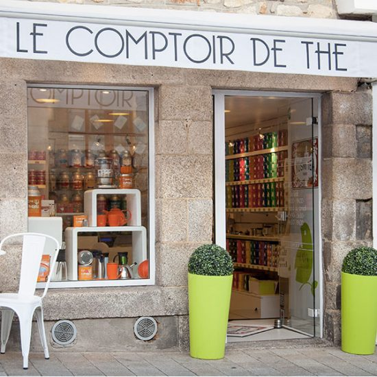 visite-virtuelle-comptoir-de-the-vannes