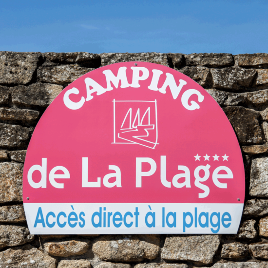reportage-photo-camping-9